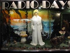 Radio Days (duncan) Tags: shop shopfront radiodays