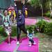 Yogabot C2 Montreal 2016 Day 3 097