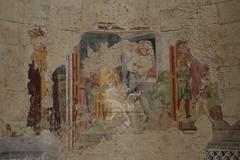 Duomo di Orvieto_16