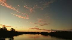 Clouds from West. (PhotoMont) Tags: fvac colourartaward ngc pointofwiew poetryofimages elmundopormontera flickrnature flickr flickrenespaol spain espaa eltrendelosrinconesdeespaa espaaenfotos valenciatourism sunsetssunrises sunsetssunrisesarroundtheworld sunsetssilhouettes sunset elmanicomio
