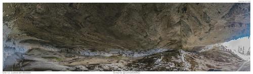 Día 12. Cueva del Milodón