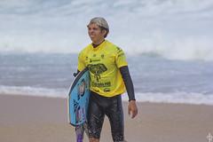 Itacoatiara Pro Bodyboarding (Marcos Fabrcio) Tags: niteri nature canon surfing riodejaneiro bodyboarding photo