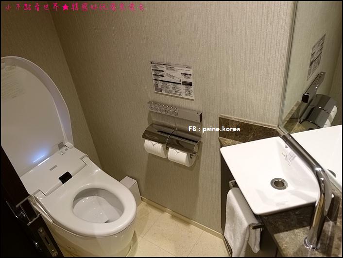 明洞Solaria Nishitetsu Hotel Seoul (19).JPG
