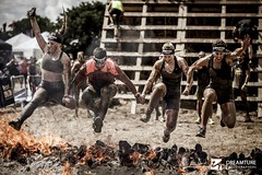 Spartan Race Madrid 2016 (dreamturephotos) Tags: reebok finisher madrid race spartan