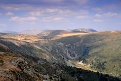 DSC_9413 (szymek_ka) Tags: bulgaria ria bugaria