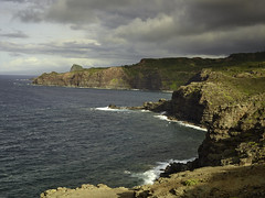 CF001426 (professor126) Tags: maui kapalua travelphotography landscapephotography phaseone iq280