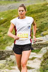 DSC05320_s (AndiP66) Tags: zermatt gornergrat marathon halfmarathon halbmarathon stniklaus riffelberg wallis schweiz switzerland lonzaag lonzabasel lonzavisp lonzamachtdichfit lonzamakesyoufit samstag saturday 2016 2juli2016 sony sonyalpha 77markii 77ii 77m2 a77ii alpha ilca77m2 slta77ii sony70400mm f456 sony70400mmf456gssmii sal70400g2 andreaspeters ch