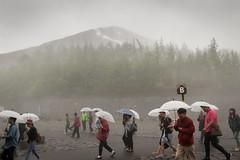 Mount Fuji (lonerasser) Tags: japan mountfuji fujiyama