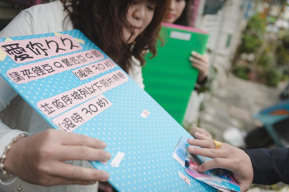 婚禮攝影-台南台灣大廚-0024