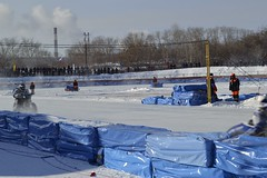 _DSC1335 (motokamensk) Tags: чемпионат европы 2014финалличный500смкуб