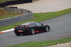 Ferrari 360 Modena  - 20160604 (9805) (laurent lhermet) Tags: sport collection modena et ferrari360 levigeant ferrari360modena valdevienne sportetcollection circuitduvaldevienne sel55210 sonya6000 sonyilce6000