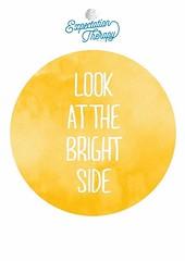 Attachment (Art Costello) Tags: look thankful mindfulness outlook positive thursday gratitude selfhelp mindset positivity brightside thinkpositive givethanks thankfulthursday