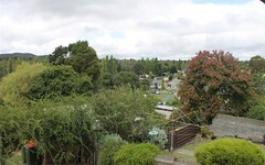 57 Wolgan Street, Portland NSW