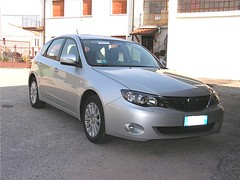 "subaru_impreza_2.0_2007_25 • <a style=""font-size:0.8em;"" href=""http://www.flickr.com/photos/143934115@N07/27619919751/"" target=""_blank"">View on Flickr</a>"