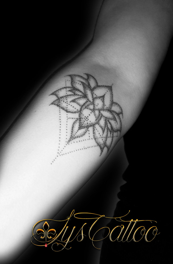 The World S Newest Photos Of Fleur And Tattoo Flickr Hive Mind