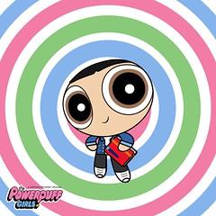 animated (hernnpatriciovegaberardi (1)) Tags: las time cartoon system warner broadcasting chicas network ppg turner inc superpoderosas laschicassuperpoderosas