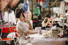 () Tags: leica hk art hongkong opera asia stage voigtlander culture rangefinder nokton m9 5011  rni