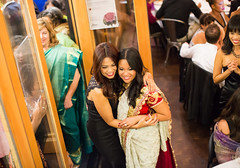 20150919-204423.jpg (John Curry Photography) Tags: seattle wedding pikeplacemarket 2015 johncurryphotography johncurryphotographynet johncurry777comcastnet