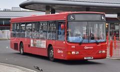 DSC_8253 (Ray Parnaby Bus Stop Photos) Tags: gonortheast goahead goaheadgroup