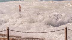 Heavy Seas at Dee Why (Ardash Muradian) Tags: bigwaves deewhy