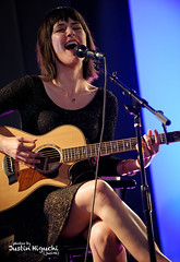 Sara Niemietz 06/11/2016 #4 (jus10h) Tags: california music photography la losangeles tv video concert nikon live gig performance special event hollywood onstage production showcase filming productions bluemoon 2016 d610 saeinstitute saraniemietz snuffywalden justinhiguchi