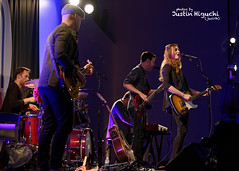 Katie Cole 06/11/2016 #6 (jus10h) Tags: california music photography la losangeles tv video concert nikon live gig performance special event hollywood onstage production showcase filming productions bluemoon 2016 d610 markmckee saeinstitute mattreyes katiecole paulredel justinhiguchi