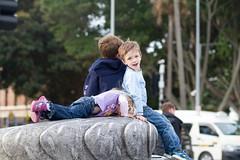 _MG_4126.jpg (MD & MD) Tags: family vacation june candid sydney australia downunder manlybeach 2016 otherkeywords