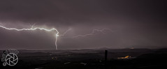 DGT_8027.jpg (Degrandcourt Thierry) Tags: ciel nuit auvergne orages d7100 dgttiti degrandcourtthierry degrandcourt