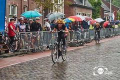 "Ronde van Berkel 2016 • <a style=""font-size:0.8em;"" href=""http://www.flickr.com/photos/96051757@N07/27794478410/"" target=""_blank"">View on Flickr</a>"