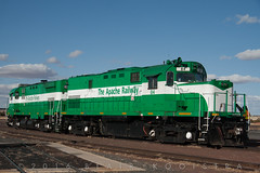 BEK_Photo_110322_1321 (blair.kooistra) Tags: arizona apache railway locomotives railroads alco alcos shortlines