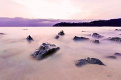 Landscape Sea Tropea (pinomangione) Tags: pinomangione landscape paesaggio tropea mare sea spiaggia costa litorale scogli fotoamatorigioiesi sabbia allaperto
