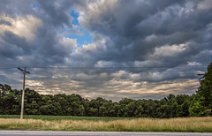 Brutal Storms make Beautiful Skies (PhotoYogaLife) Tags: travel sky storm clouds landscape raw skies storms 15mm d7200