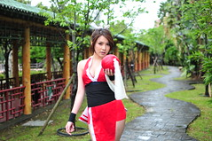 0011 (Mike (JPG~ XD)) Tags:   d300 model beauty  2012 rimmy