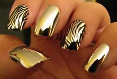 Nail art, Easy Nails - Uas decoradas - Diseos de Uas (diseos-uas) Tags: blackandwhite bw white geometric monochrome fashion design pretty pattern geometry shapes mani nails nailpolish nailart uas nailedit nailpolishart nailsart nailsoftheday nailpolishaddict nailtutorial arteenuas nailarttutorial easynails nailswag naillove nailartclub nailartwow instanails nails2inspire nailaholic nailpromote nailitdaily nailpolishaddiction nailsartvideos showmynails minimanimoo