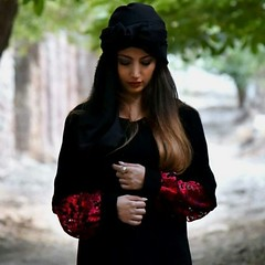 .           : @mantoforushichannel                join  .      (zarifi.clothing) Tags: manto lebas