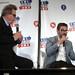 Greg Proops & Al Madrigal