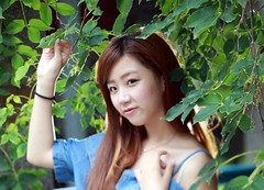 DP1U3678 (c0466art) Tags: school light portrait girl canon campus pretty outdoor quality young taiwan lovely pure 1dx c0466art