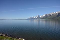 Jackson Lake (thatmanwithacamera) Tags: america wyoming grandtetonnp jacksonlake