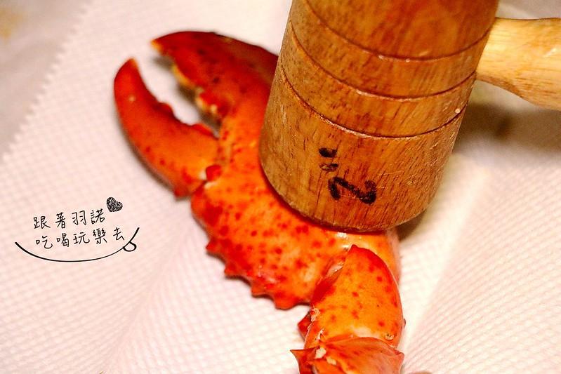 蝦老爹美食海鮮116