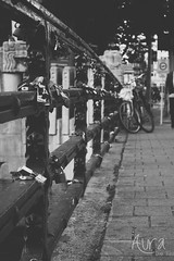 _MG_8726 (YoSoyEntropia) Tags: bridge love puente amor bridges puentes forever padlock padlocks parasiempre candados