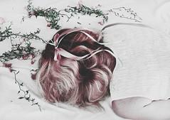 Death was defiance (Peter Tatsis) Tags: ocean old travel blue sea roses sky inspiration hot art nature girl rose hair naked polaroid skinny photography sadness scenery artist sad artistic grunge hipster style books exhibit romance pale retro greece indie romantic boho artifact paleblue tumblr tumblrgirl palegrunge