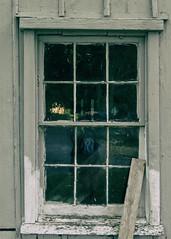 Window (bratli) Tags: pettysblacksmithshop ny southold northfork longisland