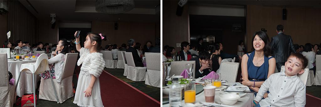 婚禮記錄上翔與品融-201