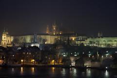 Praag - Prague (Thijs de Bruin) Tags: prague praha