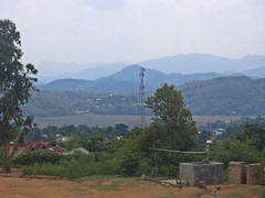 DSC02971 (Niki_Ta_1998) Tags: beauty photography village hills northeastindia analvillage analpeople