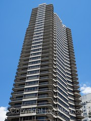 Trump Plaza Residential Building, Upper East Side, New York City (jag9889) Tags: 167east61ststreet 2016 20160622 251 3rdavenue 61ststreet architecture building coop highrise house lenoxhill luxury manhattan ny nyc newyork newyorkcity outdoor popos pops privatelyownedpublicspace skyscraper thirdavenue trumpplaza ues usa unitedstates unitedstatesofamerica uppereastside jag9889