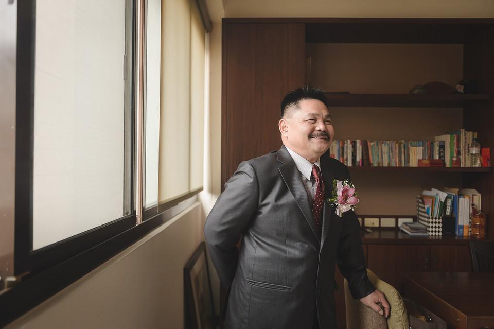 婚禮攝影-台南台灣大廚-0065