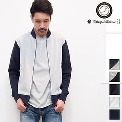 July 12, 2016 at 08:58PM (audience_jp) Tags: ma1 style fashion webstore upscapeaudience   bsq   audience    madeinjapan   mens  ladys nowavailable