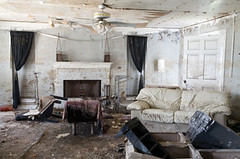 Water Damage Restoration Tampa (addieturner62) Tags: house home sadness louisiana ruins mud flood decay neworleans hurricane livingroom bleak waterdamage mold wreck destroyed insurance devastation ruined catastrophe mildew stbernardparish glassbrickwall waterdamagerestorationtampa waterremovaltampa waterdamagerepairtampa watercleanuptampa