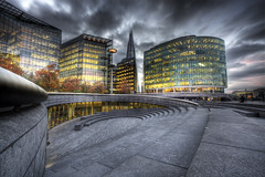 IMG_0761_2_3_tonemapped (JoaquinMadrid) Tags: city uk england color london skyline canon europa europe united capital kingdom ciudad londres hdr